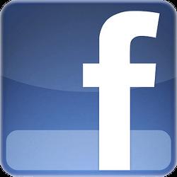Team-PAK auf Facebook